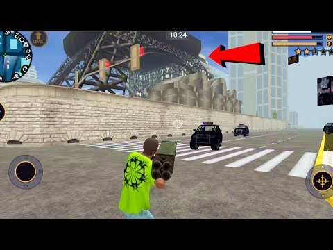 Superhero - HulkHero - (Purchase - Private Helicopter ) - Android
