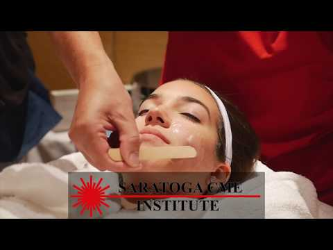 Aesthetic and Cosmetic Continuing Medical Education (CME Credit) Courses And Seminars In Las Vegas mp3 yukle - mp3.DINAMIK.az