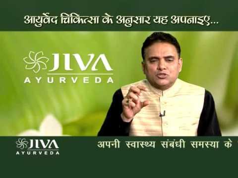 Veg vs Non-Veg: What Ayurveda Says | Arogya Mantra Ep#101 ( 3  )