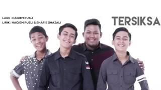 Putera Band lagu baru - Tersiksa