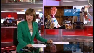 26/07/2013 BBC UK News at 6