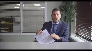 Ryan Horton Tutorial Video