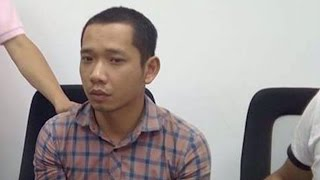 Tin Tức 24h Mới Nhất: Giá muối tăng, diêm dân Phú Yên vẫn lo lắng