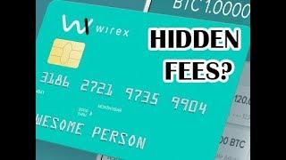 Wie man Visa-Geschenkkarte in Bitcoin dreht