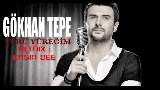 MP3 TEPE YURU YUREGIM TÉLÉCHARGER GOKHAN