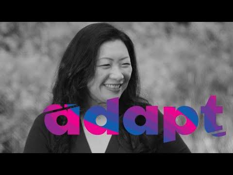 TEDxKanata '21 | Tina Liu