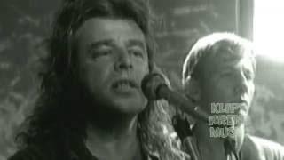 Somló Tamás   Olyan Szépek Voltunk (Original Video)