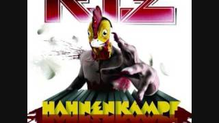 K.I.Z.   Walpurgisnacht (Remix) + Lyrics