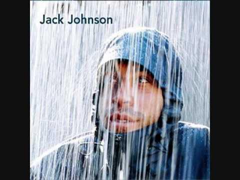 Jack Johnson Chords