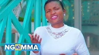Samidohs Niwe Ndarathimiirwo by Mugure Princess (official HDvideo)