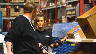 Sheetz Distribution Services - Team Member