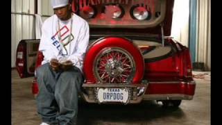 Chamillionaire feat. Trae & Slim Thug - My Life (Exclusive)