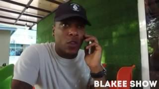 LOS MEJORES VIDEOS DE ITSS BLAKE  VIDEOS DE RISA  RECOPILACION
