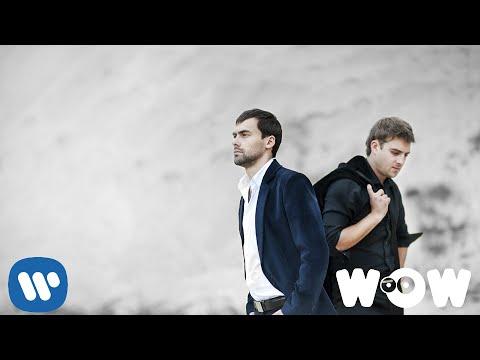 Группа 30.02 - ПРИМЕРОМ | Official Video