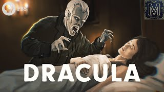 Dracula: The First Modern Vampire