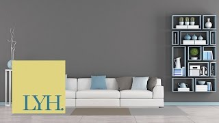 Top 8 Tips For Using Grey In Your Home | Real Home Lookbook S6E2/8