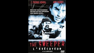 Ликвидатор (The Sweeper) (1996)