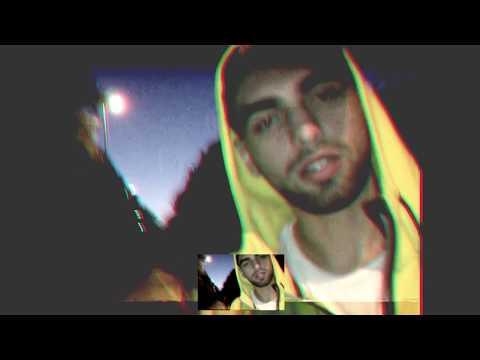 Olciakk335's Video 143432836606 QcB1Hj0ho-w