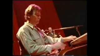 Gary Moore - Stop messin'around