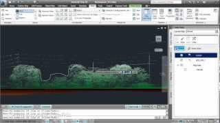Autodesk Infrastructure Design Suite 2013 for Utilities