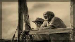 Depeche Mode - Home [HD]