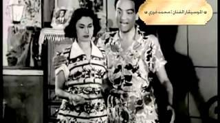محمد فوزي ونور الهدي فهمتي حاجة تحميل MP3