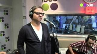 Guus Meeuwis - Als Ze Danst