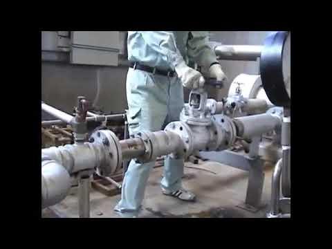 Hướng dẫn vận hành cài đặt van giảm áp hơi nóng-Mr.Vinh 0902800728