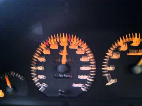 Wie die Kilometerzahl nach dem Benzin zu berücksichtigen