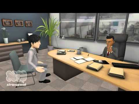 mp4 Insurance Job, download Insurance Job video klip Insurance Job