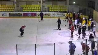 IceStyle2011.flv