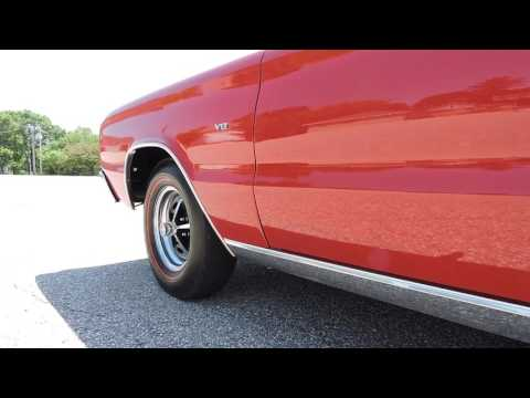 1967 Dodge Coronet for Sale - CC-990469