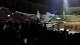 Aremania Tour Gresik  <b>Arema Selamanya</b>  Gresik United Vs Arema