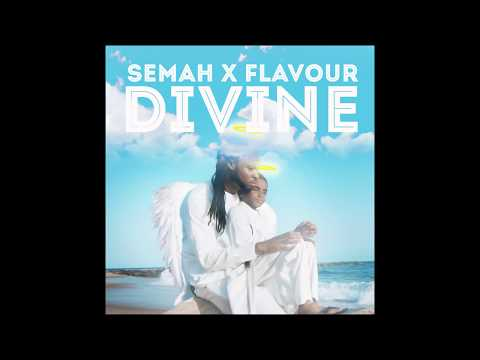 Semah X Flavour - Power And Glory [Official Audio]