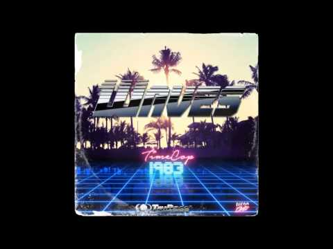 Timecop1983 - Tonight