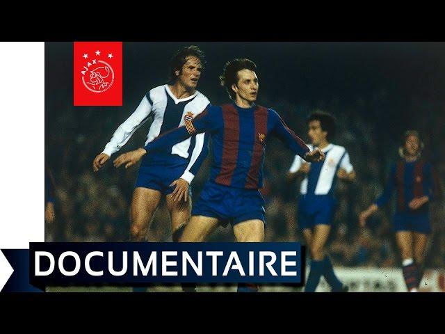 Fc-barcelona-is-de-voetbalzoon