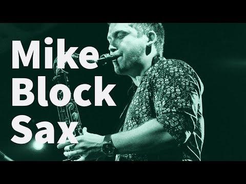 Take Five - Paul Desmond
