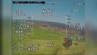 """random fpv flight wo spotter"" by CharlieIndiaYankeeCharlie"