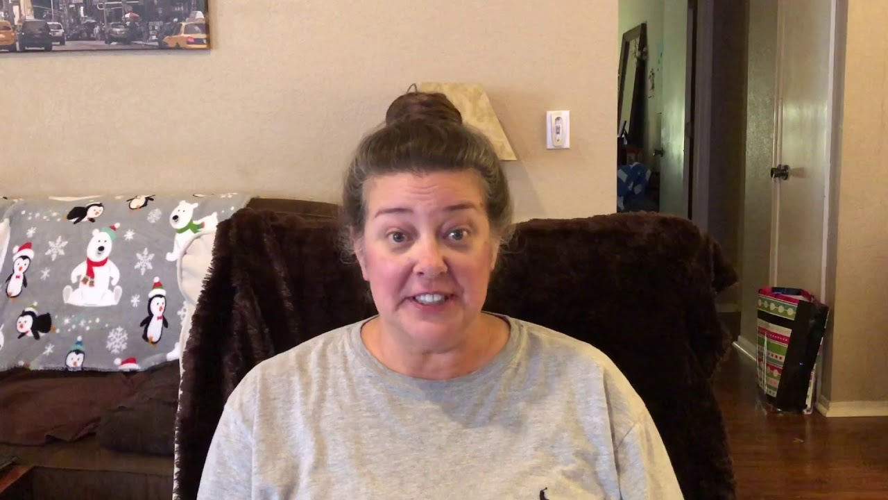 Broken Arrow Handyman | Video Testimonial 5
