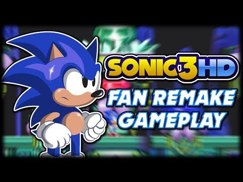 sonic spinball genesis for the first time sonic the hedgehog amino