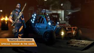 VideoImage1 Dying Light - Volatile Hunter Bundle