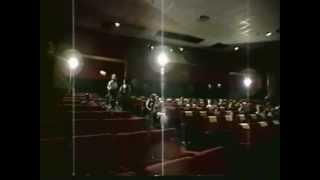 Cinerama returns to USA 1996, HTWWW slide show intro 1/4
