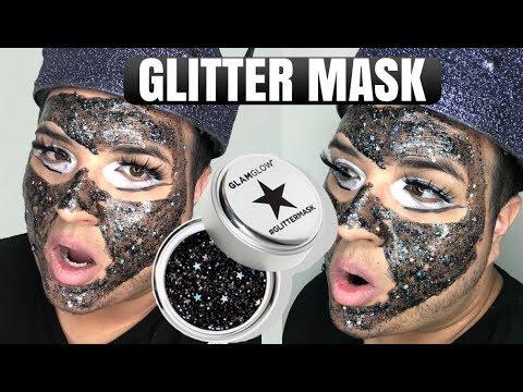 Die Masken für die Augen von den dunklen Kreisen zu kaufen,