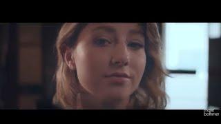 Marie Bothmer   Ich Dein Alles, Du Mein Nichts (Official Video)