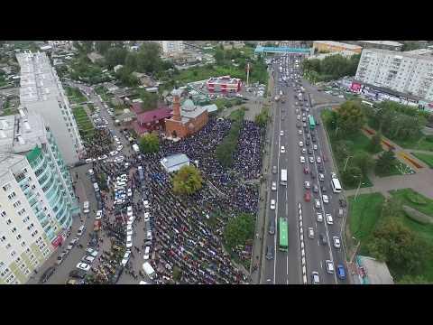 Слова молитвы матроны московской