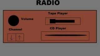 Mix Tape- Brand New