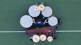 INTERMEZZO NO 1 by Benny Andersson and Bjorn Ulvaeus