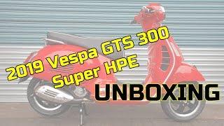 Vespa Gts Super 300 Free Online Videos Best Movies Tv Shows