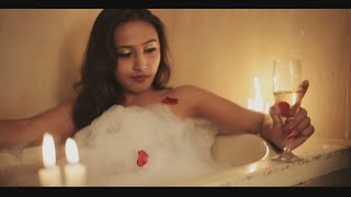 Naina Tore (Music Video For Shilpa Rao Song) - YouTube