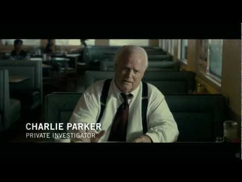 The Imposter Featurette